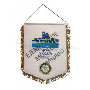 Banderín Deportivo